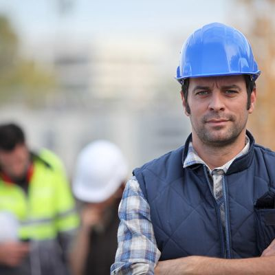 Supervisor Course in Health and Safety